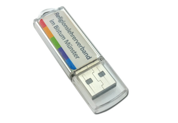 Business USB Stick