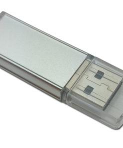 Business USB Stick blank