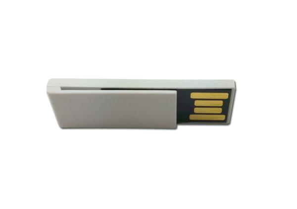 Clip USB Stick