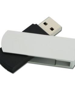 Swing USB Stick